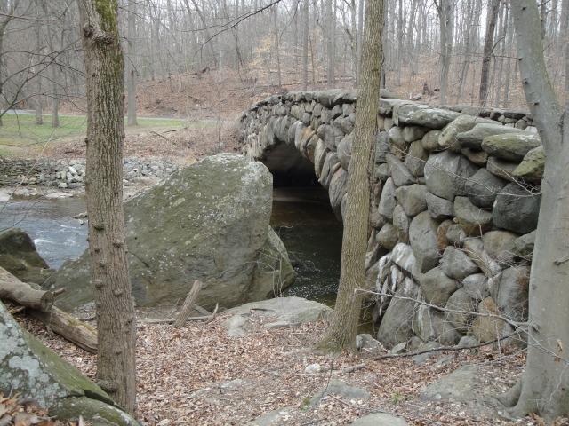 boulder-bridge-2